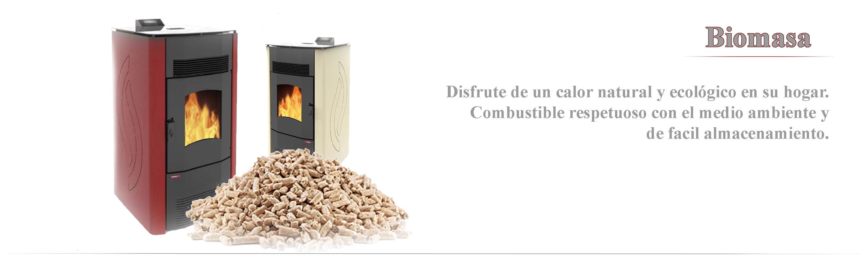 productos biomasa