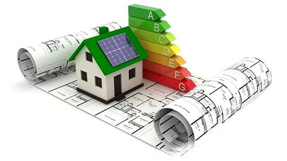 certificacion_energetica